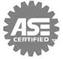 ASE logo Small