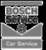 Bosch Auto logo