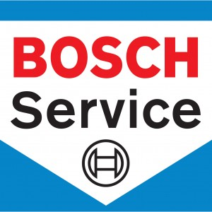 All Star Auto Service Proudly Recommends Bosch Services