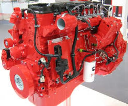 All Star Auto Service in Lake Park, FL has been your diesel engine repair expert for over 30 years!