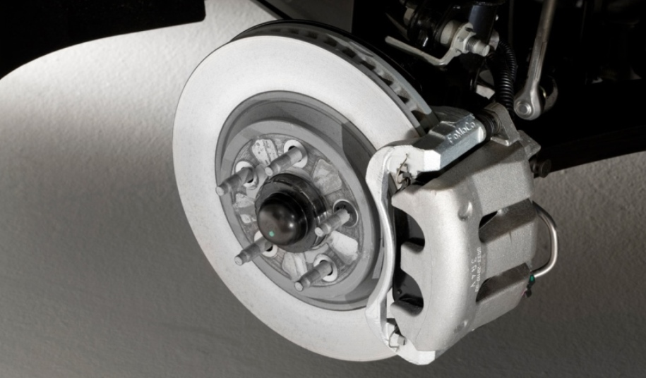 All Star Auto Service is your Palm Beach Gardens auto brake repair & service expert