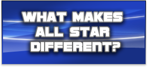 What Makes All Star Auto Service Different?